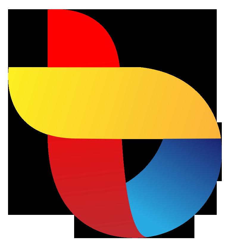 BTG Berlin Trade GmbH