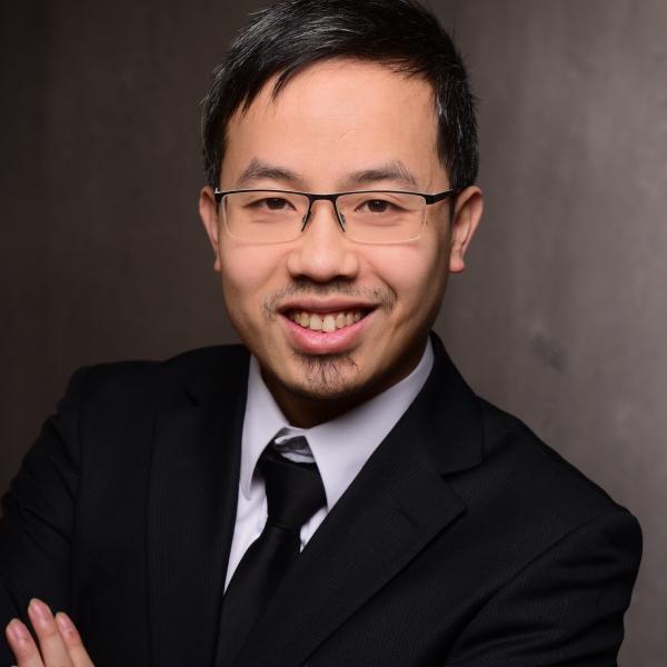Hoang Giang NGUYEN (M.Sc)
